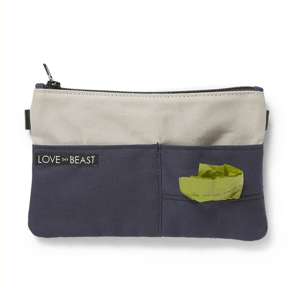 ltb_canvaspouch_navy_006